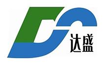 Guangxi Tiandong Dasheng Chemic