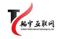 Hunan Taoyu Internet Technology